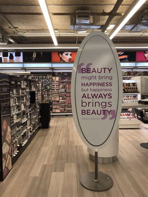 bed bath beyond brooklyn at face values yelp