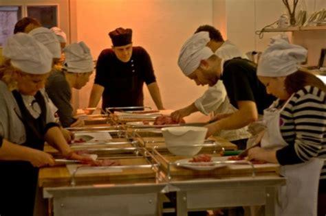 corso di cucina bologna corso cucina bologna 2 persone voucher immediato e
