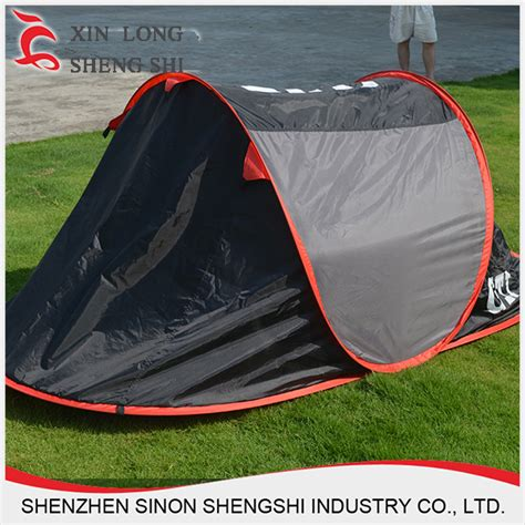 fishing boat tent 2016 promotional cing pop up storage fishing boat tent