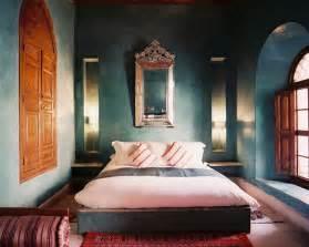 Dark Teal Bedroom Essential Colour Dark Teal L Essenziale