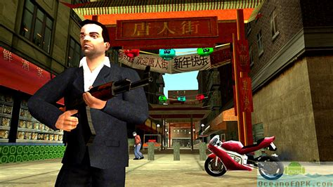 grand theft auto 3 apk free grand theft auto gta liberty city stories free