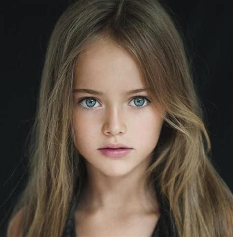 young russian models ages 9 12 perfect russian model is 8 years old arouses