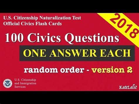 preguntas personales de la n400 us citizenship interview and test 2017 n 400 doovi