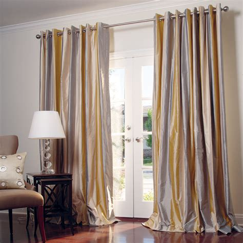 current window dressing trends new window treatment trends memes