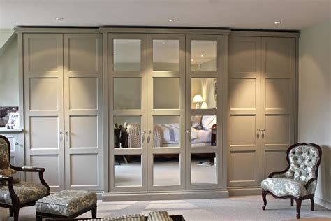home interior company home interior company on orchard house interiors partners with the wardrobe company