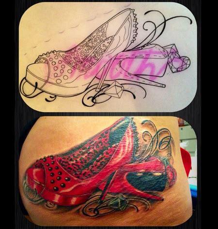 tattoo nightmares jasmine work jasmine rodriguez tattoonow 2014