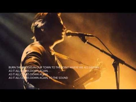dotan home official lyric