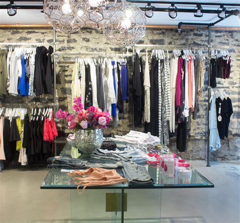 room 21 store nouveau noir boutique is my fashion sanctuary irina