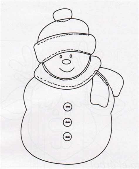 arbol de navidad moldes ideas de manualidades como elaborar un piso para el 225 rbol de navidad