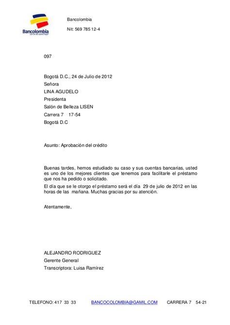 certificado apertura de cuenta bancolombia certificacion bancaria bancolombia sucursal piewancredito