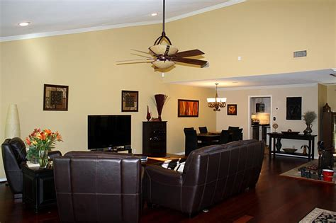 home design help forum new house new challenges help with furniture decisions