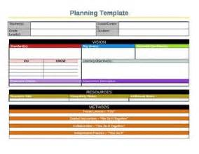 gradual release lesson plan template gradual release lesson plan template best template idea