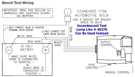 draw tite trailer brake controller wiring diagram