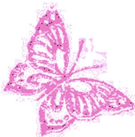 imagenes gif mariposas en movimiento im 225 genes de mariposas para compartir y dedicar