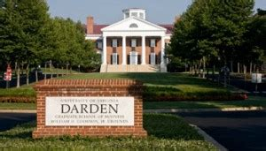 Darden Mba Contact by Darden School Of Business Essay Question 2013 14