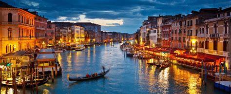 immobilien  italien kaufen haeuser wohnungen grundstuecke