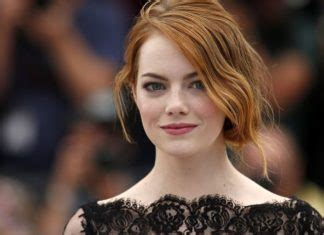 emma stone net worth 2017 kristen bell net worth 2017 biography wiki updated