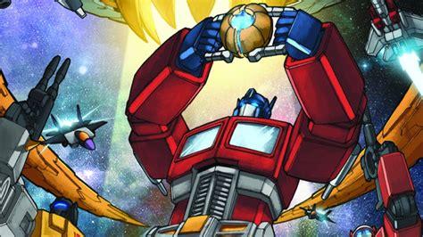 se filmer before sunset gratis transformers tendra nueva pelicula animada tv peliculas