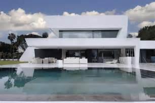 house beautful beautiful houses sotogrande in spain