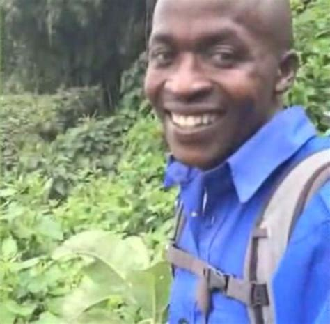 Okay Face Meme - okay guy vine turns african tour guide into internet