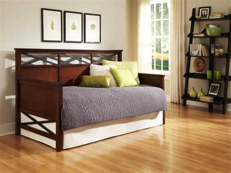 Daybed Covers Fitted Stylish Fitted Daybed Covers The Clayton Design What Is A Fitted Daybed Covers