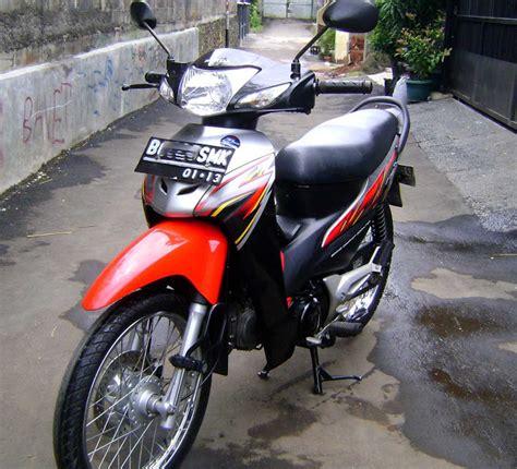 Batok Atas Honda Astrea Prima Ori Original Ahm honda supra 2002 rp 5 5 juta