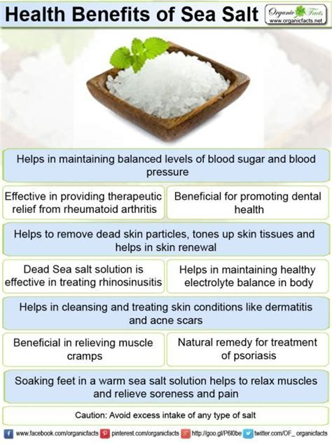 325 Best Images About Health On Pinterest Sinus