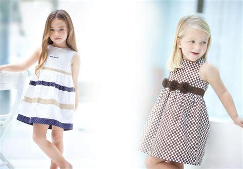 tutto piccolo children clothes designer clothes