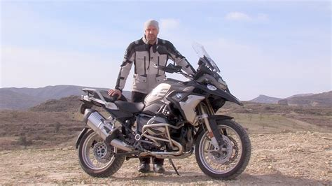 espresso rally 2017 bmw r 1200 gs exclusive rallye 2017 motortest motome