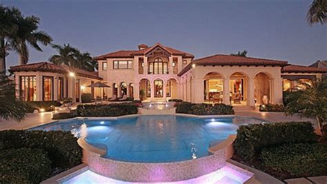 most expensive homes in florida san diego county home expert most expensive homes