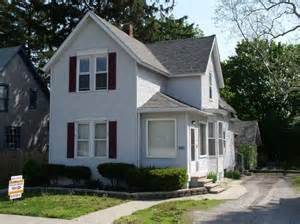 homes for rent in fort wayne indiana fort wayne listings for rent and rent to own fort wayne