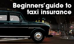 Go Compare Car Insurance Ni by Compare Cheap Taxi Insurance Quotes At Gocompare