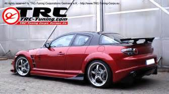 Madza Rx8 Rx8 2017 2018 Best Cars Reviews