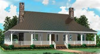 square house plans with wrap around porch 653684 3 bedroom 2 5 bath southern house plan with wrap around porch house plans floor