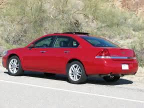 chevrolet impala related images start 400 weili