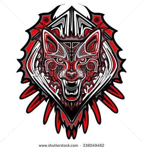 tattoo nation wiki image gallery haida
