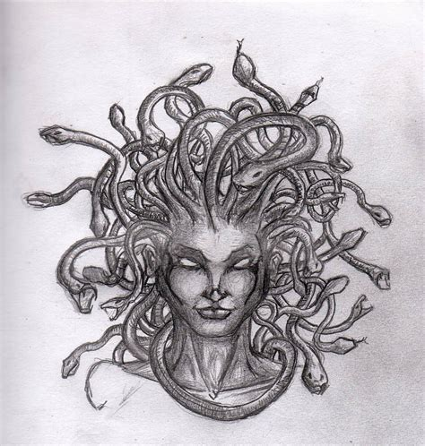 medusa tattoo designs medusa on medusa medusa drawing and