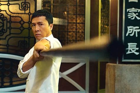 film ip man 1 online subtitrat ip man 2016 related keywords ip man 2016 long tail