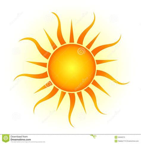 company sun royalty free stock photo sun logo image 30006375