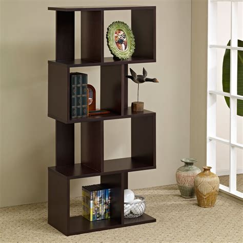 bookshelf room divider ideas bookshelf room divider ideas room divider ideas ikea