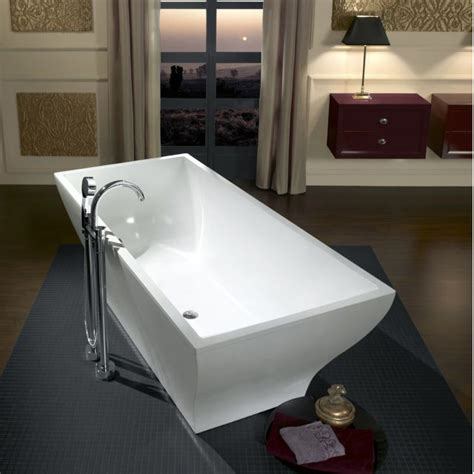 villeroy and boch bathrooms outlet villeroy boch la belle freestanding bath uk bathrooms