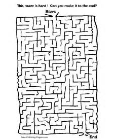maze games for kids 46