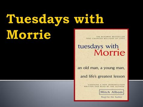 book report tuesdays with morrie tuesdays with morrie book report tuesdays with morrie