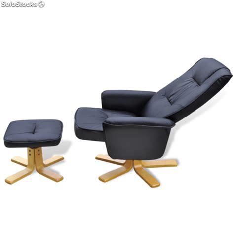 silla reclinable sill 243 n de tv silla reclinable de cuero artificial color