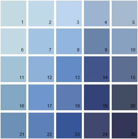 blue neutral color 17 best ideas about benjamin moore blue on pinterest