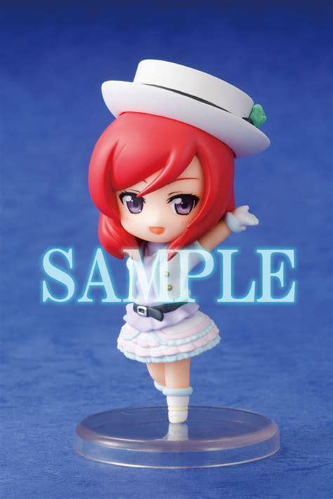 Toysworks Niitengo Live Snow Halation Kotori Minami amiami character hobby shop sworks collection