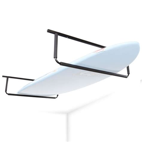 Ceiling Storage Rack by Apex Sup Ceiling Rack Sup Cr Paddle Board Storage Racks