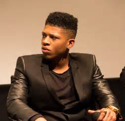 how to get hair like s from empire the hairstyles of the empire cast black hair style