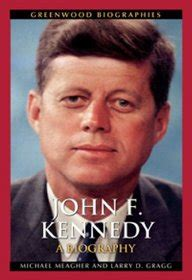 john f kennedy jr biography book missouri s t news and events new biography addresses