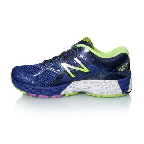 womens stability running shoes reviews joggersworld new balance 860v6 d womens running